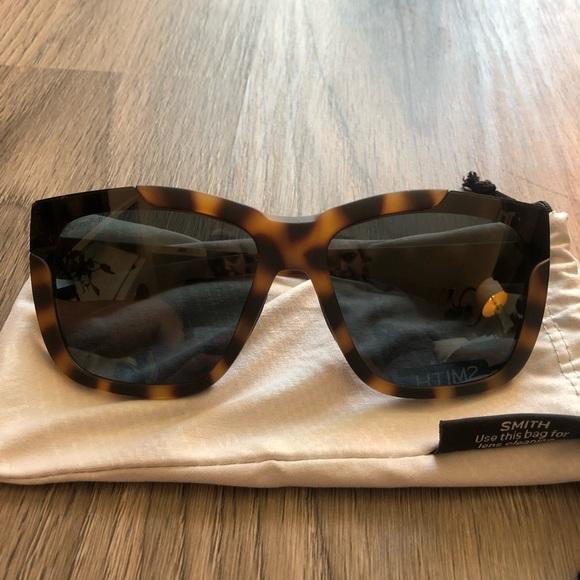 Smith Dreamline Sunglasses